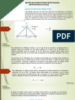05-_Deformacion_de_cerchas