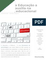 Por que a Educação a distâcia auxilia na inclusão educacional.pdf