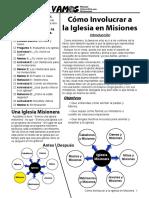 Como Involucrar la Iglesia.pdf