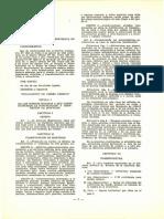 Reglamento de diseño sísmico. Autor:El Salvador. Ministerio de Obras Públicas*