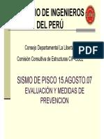 evaluacionmedidasprevencion-pisco-100531125630-phpapp02.pdf