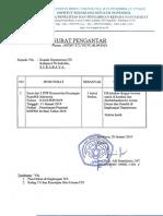 Penerimaan Proposal RISPRO INVITASI 2019.pdf