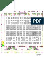 Plano Expo CMP2018