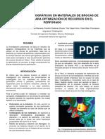 Aspectos Cristalográficos 1.2