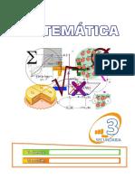 ALGEBRA ARITMETICA 3°.pdf