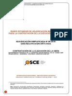 12.Bases_Estandar_AS_8_20160808_111418_879.docx