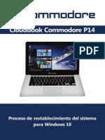 330402114-Guia-de-Restablecimiento-para-comoodore.pdf