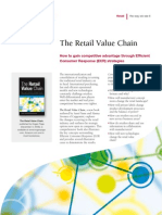 1233576602 The Retail Value Chain