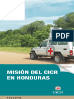 Folleto Honduras 0254