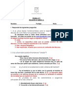 Pauta Prueba 1a-2012