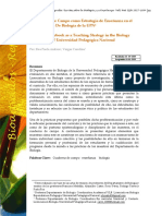282-Texto del artículo-1294-1-10-20100928.pdf