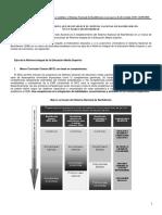 ACUERDO-4422 (1).pdf
