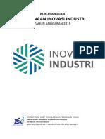 Panduan-Pendanaan-Inovasi-Industri-2019.pdf