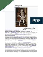 Heinrich VIII.pdf