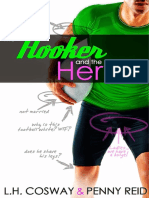 01 The Hooker and the Hermit - Rugby.pdf