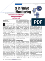 Advances in Valve Position Monitoring_CE_December 2007.pdf