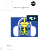 Control valves for critical applications.pdf
