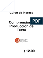 181704691-Comprension-y-produccion-de-Textos.pdf