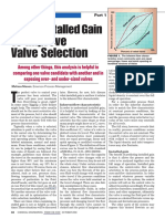 Using Installed Gain To Improve Valve Selection and Valves & Specialty Metal Materials_CE_October 2010.pdf