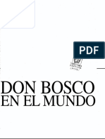 DON BOSCO EN EL MUNDO.pdf