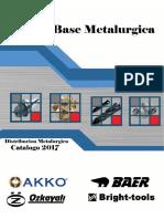 Catalogo 2017 Distribucion Metalurgica.pdf