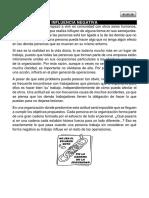 CHARLAS MARZO 2018-2 c.docx
