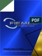 Brochure Fiemec Sac