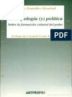 1998 GONZÁLEZ Antropología y política.pdf