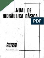 Manual-de-Hidraulica-Basica.pdf