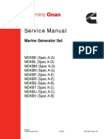 Manual planta cummins.pdf