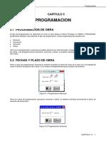 Manual 04 Presupuestos