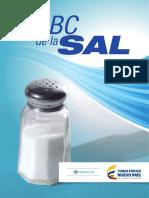 abece-de-sal (1).pdf