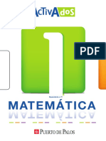 Activados_2C+Matematica+1+CAP+3+PAG+60+a+73+ISSUU