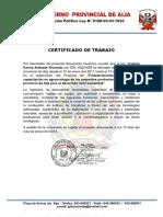 GOBIERNO PROVINCIAL DE AIJA.docx