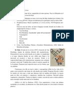 NEOPLASTICISMO Y CONSTRUCTIVISMO.pdf