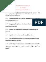 pour_les_ferus_de_la_langue_francaise.pdf