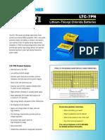 183089813-Bateria-DDEC-IV.pdf