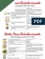 Dieta Desintoxicação-2-7-3-1-2-1