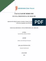 Mendoza_MAB.pdf