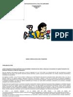 mper_arch_39480_mper_39480_PLAN_DE_ESTUDIOS_DE_PREESCOLAR__2018.PDF