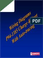 DiagTutorial-P94-1385.pdf