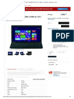 serial windows 8.1 64 bits valido