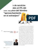 prestacion-de-servicios-profesionales-iva-extranjero-marzo-2017.pdf