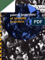 Bourdieu, P.- 2007 -El sentido practico.pdf