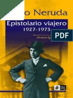 Epistolario viajero 1927-1973.pdf