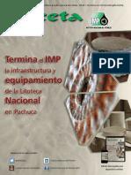 G196_Electrocatálisis.pdf