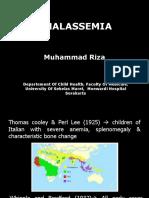 (3) Thalassemia dr iza.ppt
