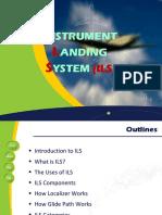 instrumentlandingsystem-itchan-140921203238-phpapp01.pdf
