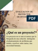 Evaluacion de Proyectosver01