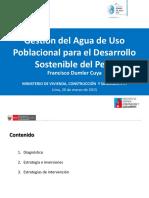 gestion_agua_uso_poblacional_desarrollo_sostenible_peru.pdf